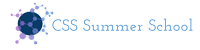 CSS Summer School on methods